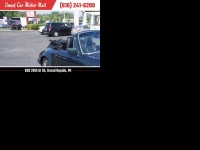 Used, 1982 Porsche 911 SC Targa, Green, 160470-2-1