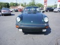 1982 Porsche 911 SC Targa, 160470-2, Photo 5