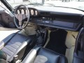 1982 Porsche 911 SC Targa, 160470-2, Photo 13