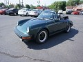 1982 Porsche 911 SC Targa, 160470-2, Photo 7