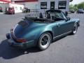1982 Porsche 911 SC Targa, 160470-2, Photo 3