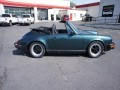 1982 Porsche 911 SC Targa, 160470-2, Photo 2