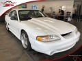 1995 Ford Mustang SVT Cobra R, 213622, Photo 10