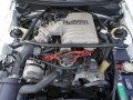 1995 Ford Mustang SVT Cobra R, 213622, Photo 21