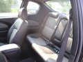 2002 Chevrolet Monte Carlo SS Dale Earnhardt Edition, 238971, Photo 16