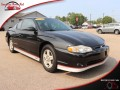 2002 Chevrolet Monte Carlo SS Dale Earnhardt Edition, 238971, Photo 1