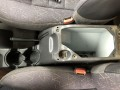 2002 Jeep Wrangler X, 776440, Photo 4
