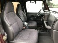 2002 Jeep Wrangler X, 776440, Photo 7