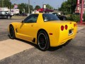 2003 Chevrolet Corvette Z06 50th Anniversary Edition Coupe, 102808, Photo 6