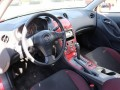 2005 Toyota Celica GT, 182818, Photo 14