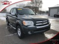 2006 Toyota Tundra SR5, 530305-3, Photo 1