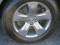 2007 Acura MDX Sport/Entertainment Pkg, 528402, Photo 17
