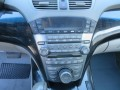 2007 Acura MDX Sport/Entertainment Pkg, 528402, Photo 34