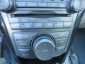 2007 Acura MDX Sport/Entertainment Pkg, 528402, Photo 35
