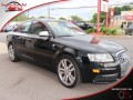 2007 Audi S6 4dr Sdn, 101308, Photo 1