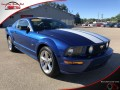 2007 Ford Mustang GT Deluxe, 251819, Photo 1