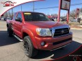2007 Toyota Tacoma 4WD Access V6 MT (Natl), 355828, Photo 1