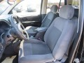 2008 Chevrolet TrailBlazer 1LT, 148271, Photo 27