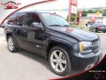 2008 Chevrolet TrailBlazer 3SS 4WD, 187091, Photo 1