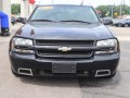 2008 Chevrolet TrailBlazer 3SS 4WD, 187091, Photo 3