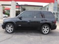 2008 Chevrolet TrailBlazer 3SS 4WD, 187091, Photo 5
