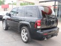 2008 Chevrolet TrailBlazer 3SS 4WD, 187091, Photo 6