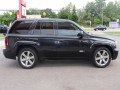 2008 Chevrolet TrailBlazer 3SS 4WD, 187091, Photo 10