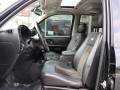 2008 Chevrolet TrailBlazer 3SS 4WD, 187091, Photo 12