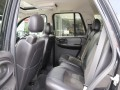 2008 Chevrolet TrailBlazer 3SS 4WD, 187091, Photo 22