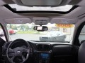 2008 Chevrolet TrailBlazer 3SS 4WD, 187091, Photo 24