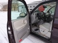 2008 Chevrolet TrailBlazer LT w/2LT, 257201, Photo 14