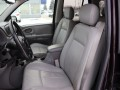 2008 Chevrolet TrailBlazer LT w/2LT, 257201, Photo 16
