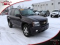 2008 Chevrolet TrailBlazer LT w/2LT, 257201, Photo 2