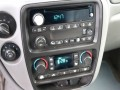 2008 Chevrolet TrailBlazer LT w/2LT, 257201, Photo 24