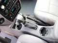 2008 Chevrolet TrailBlazer LT w/2LT, 257201, Photo 28