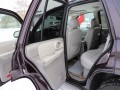 2008 Chevrolet TrailBlazer LT w/2LT, 257201, Photo 29