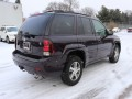 2008 Chevrolet TrailBlazer LT w/2LT, 257201, Photo 4