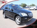 2008 Mercedes-Benz M-Class 3.0L CDI, 304046, Photo 1