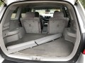 2008 Toyota Highlander Base, 020207-2, Photo 1