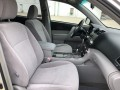 2008 Toyota Highlander Base, 020207-2, Photo 2