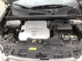 2008 Toyota Highlander Base, 020207-2, Photo 3