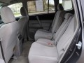 2008 Toyota Highlander Base 4WD, 058073, Photo 21