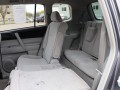2008 Toyota Highlander Base 4WD, 058073, Photo 22