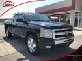 2009 Chevrolet Silverado 1500 LT, 124172, Photo 1