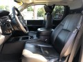 2009 Chevrolet Silverado 1500 LT, 124172, Photo 11