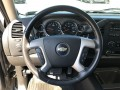 2009 Chevrolet Silverado 1500 LT, 124172, Photo 15