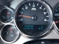 2009 Chevrolet Silverado 1500 LT, 124172, Photo 16
