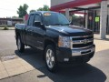 2009 Chevrolet Silverado 1500 LT, 124172, Photo 2