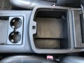 2009 Chevrolet Silverado 1500 LT, 124172, Photo 22