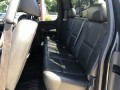 2009 Chevrolet Silverado 1500 LT, 124172, Photo 24